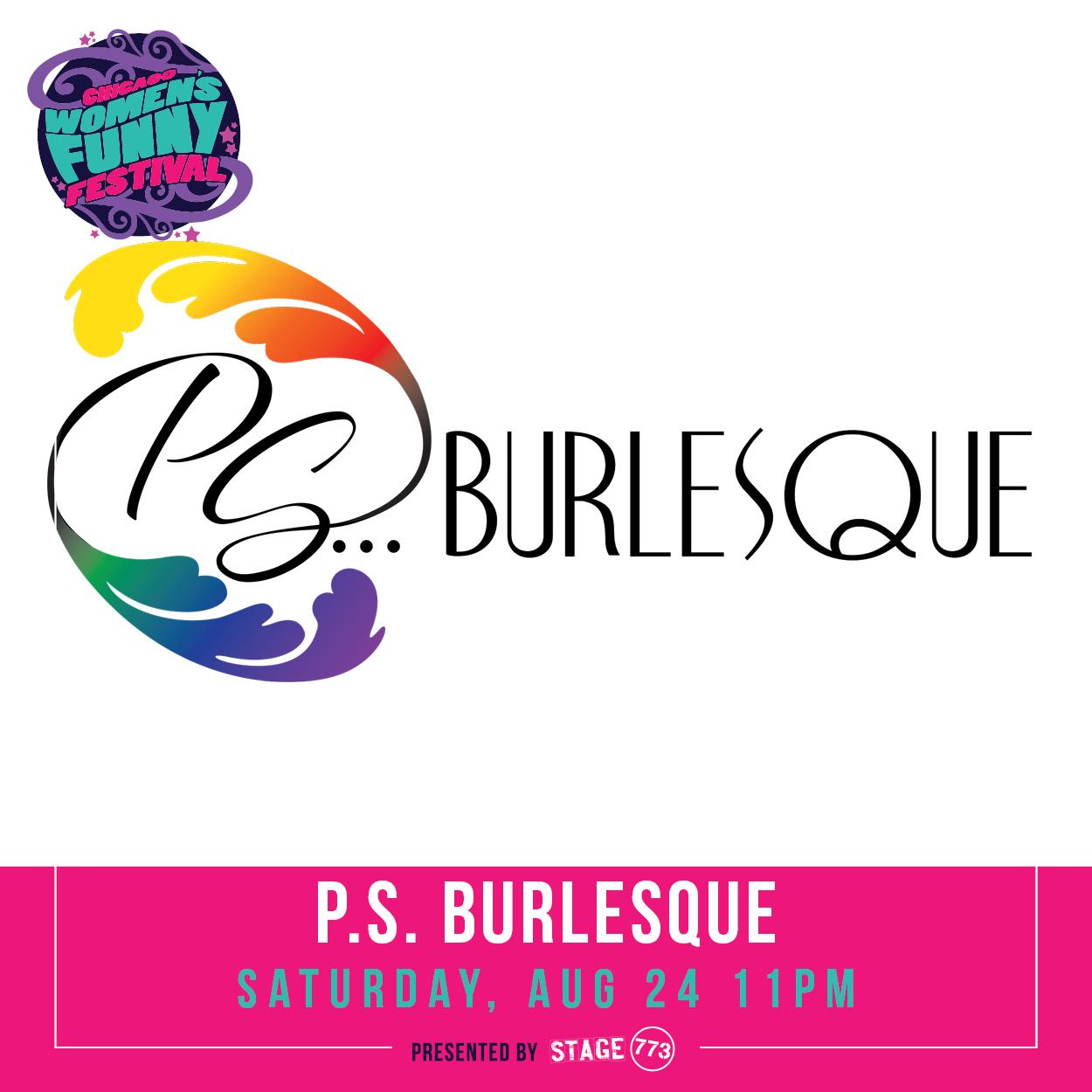 PSBurlesque_Saturday_11PM_CWFF20194.jpg