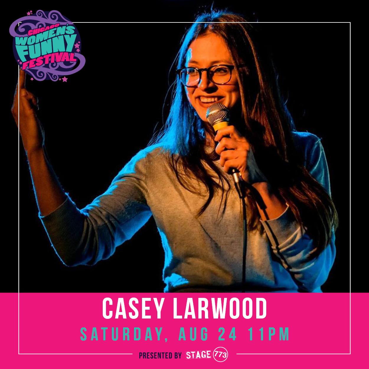 CaseyLarwood_Saturday_11PM_CWFF2019.jpg