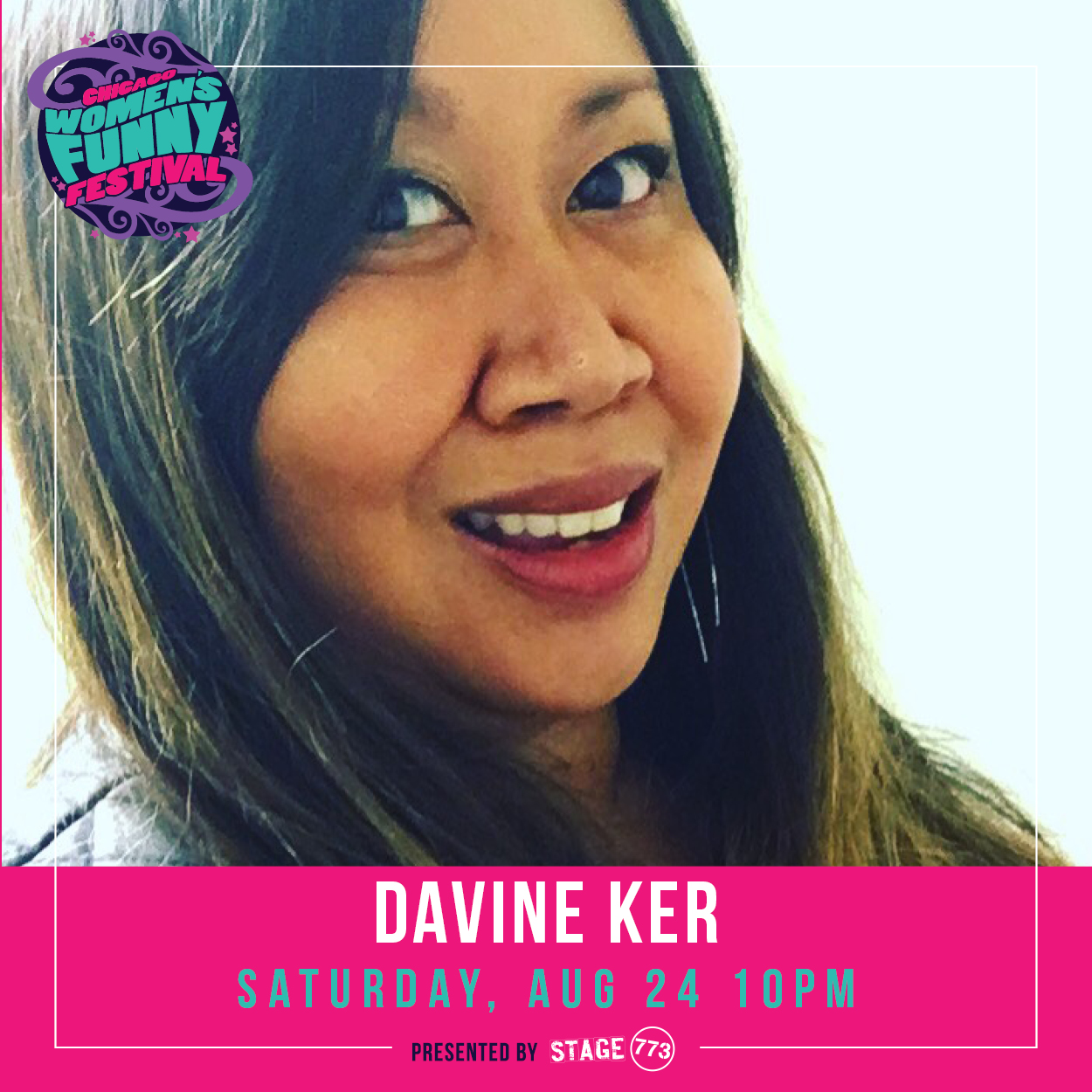 DavineKer_Saturday_10PM_CWFF20195.jpg