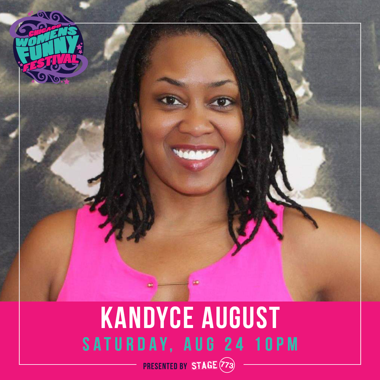 KandyceAugust_Saturday_10PM_CWFF20193.jpg