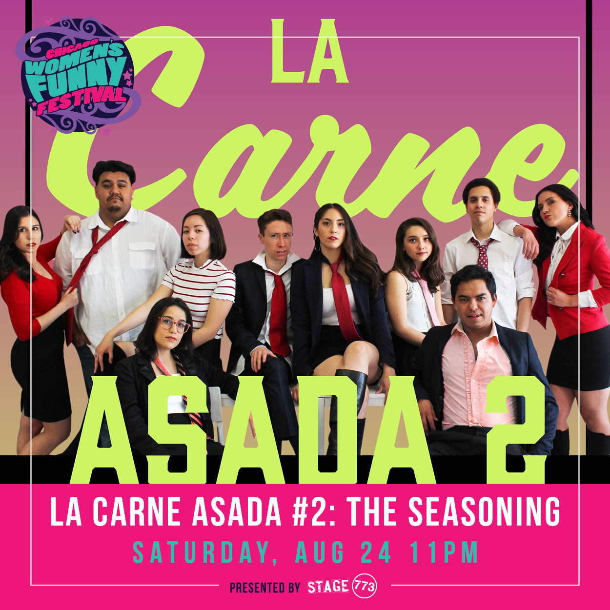 LaCarneAsada2_Saturday_11PM_CWFF20195.jpg