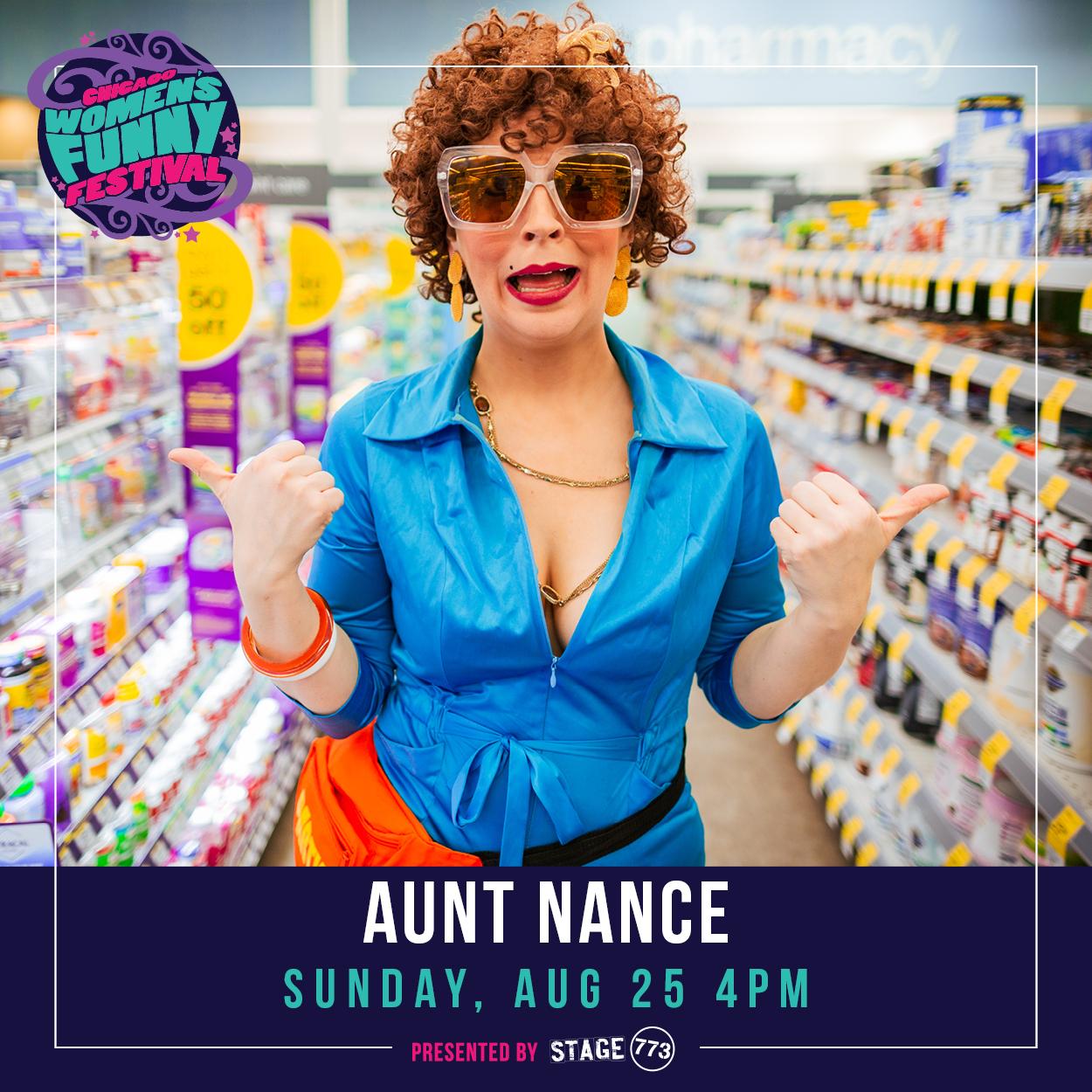 AuntNance_Sunday_4PM_CWFF20192.jpg