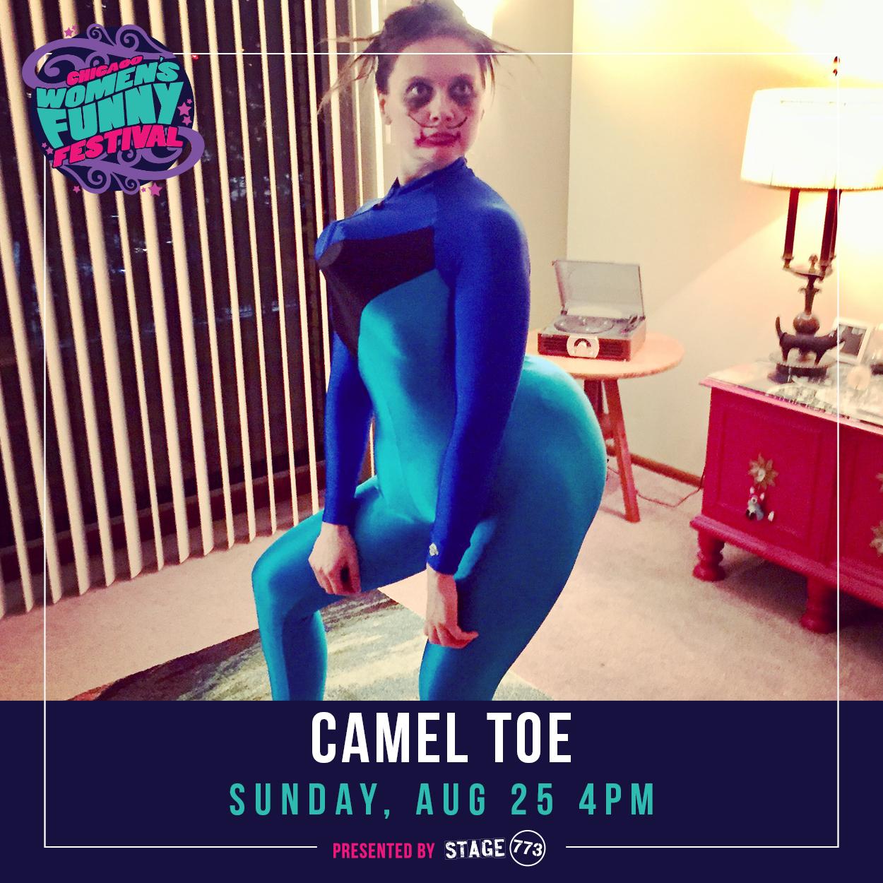 CamelToe_Sunday_4PM_CWFF20194.jpg
