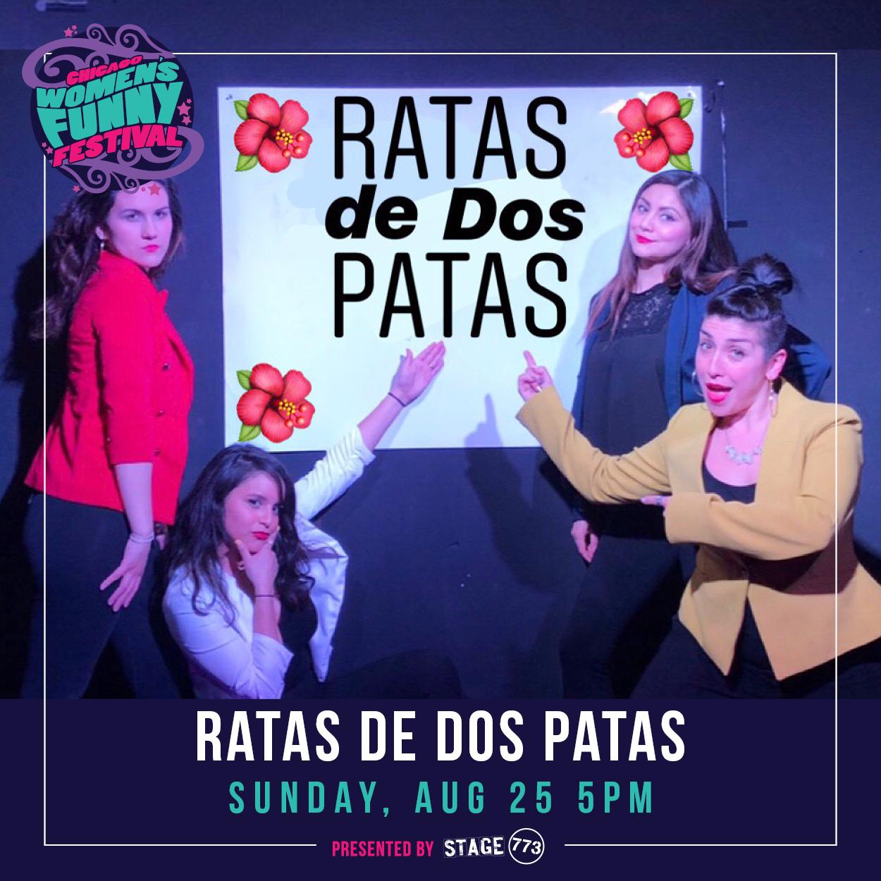 RatasDeDosPatas_Sunday_5PM_CWFF20195.jpg