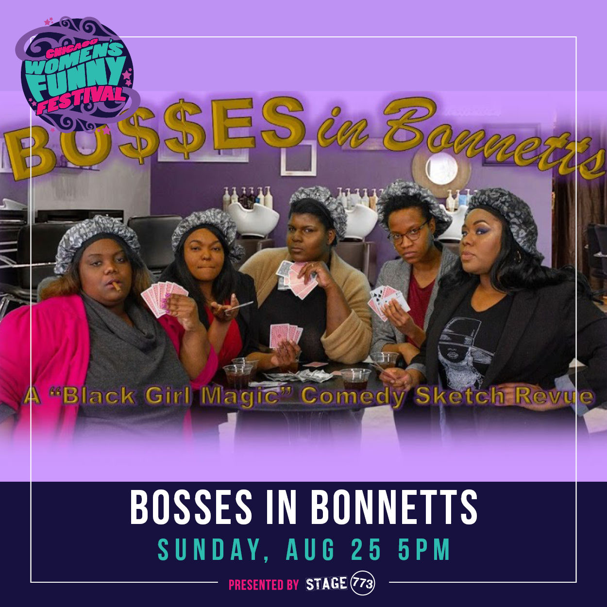 BossesinBonnetts_Sunday_5PM_CWFF20196.jpg