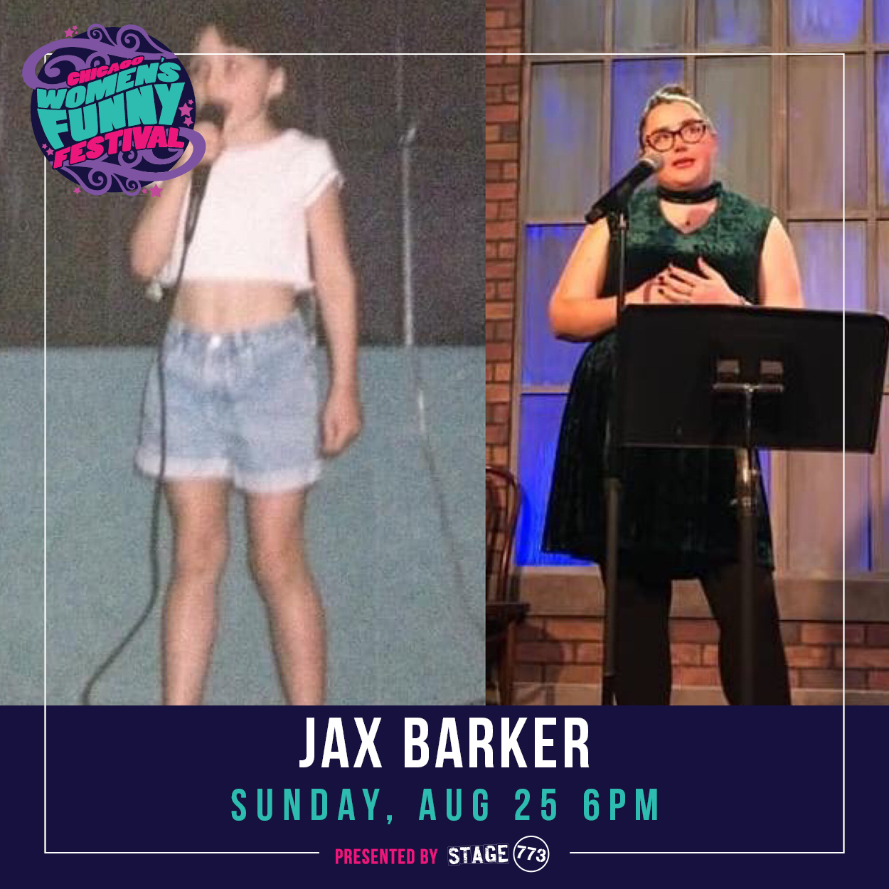JaxBarker_Sunday_6PM_CWFF20194.jpg