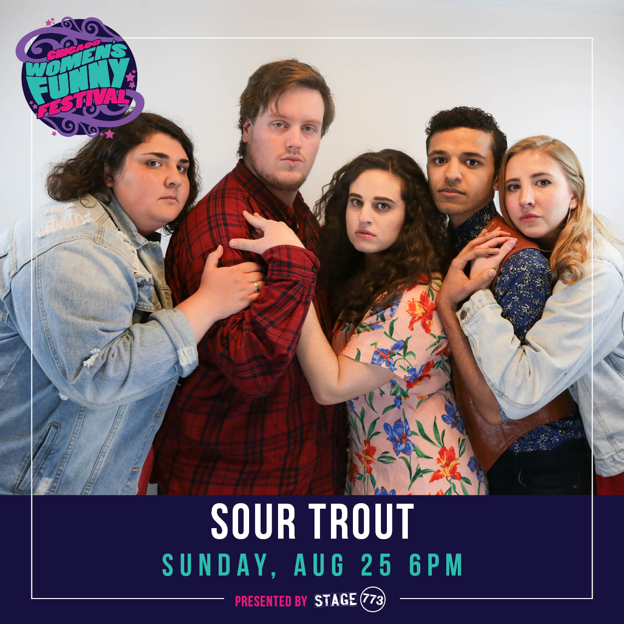 SourTrout_Sunday_6PM_CWFF20195.jpg
