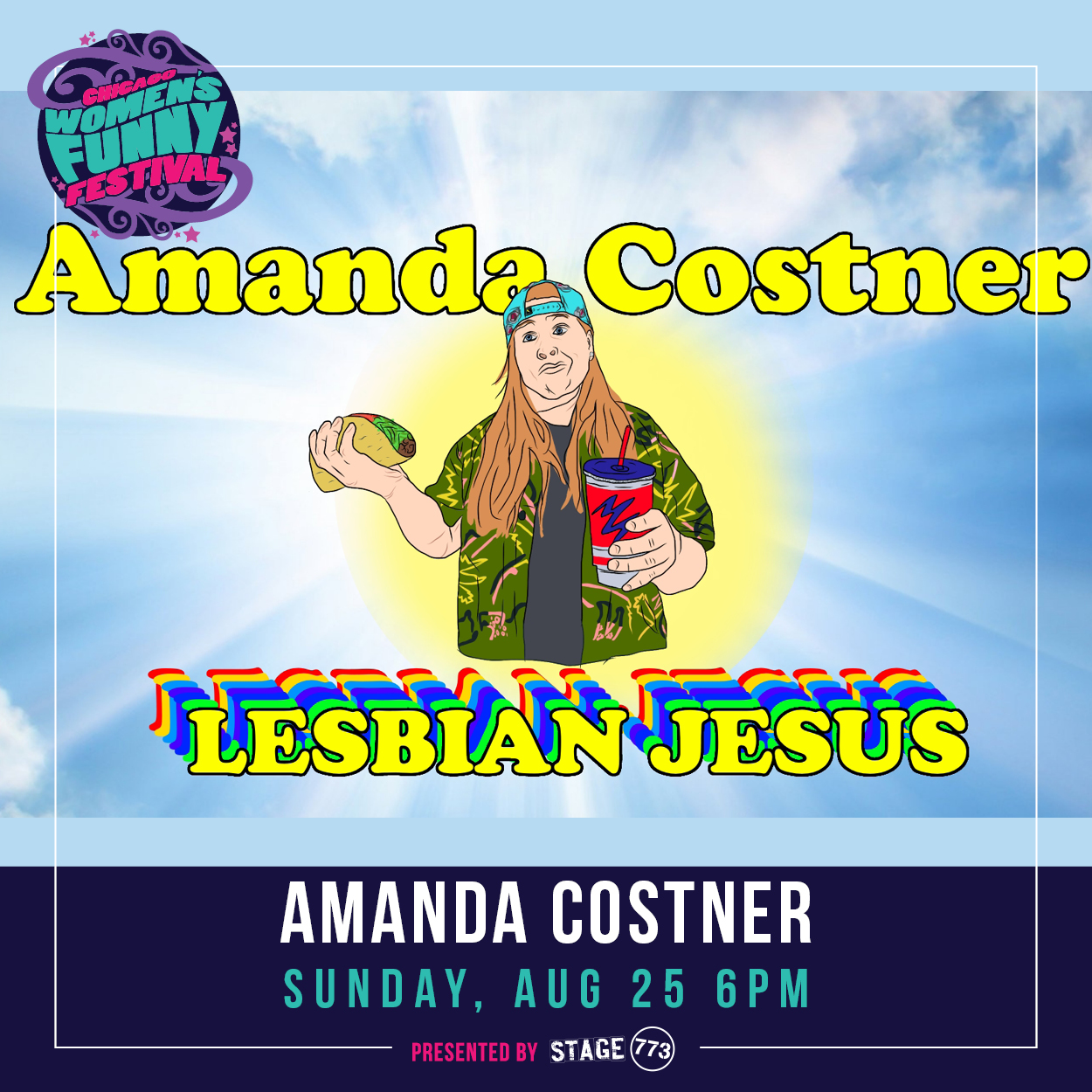 AmandaCostner_Sunday_6PM_CWFF20196.jpg