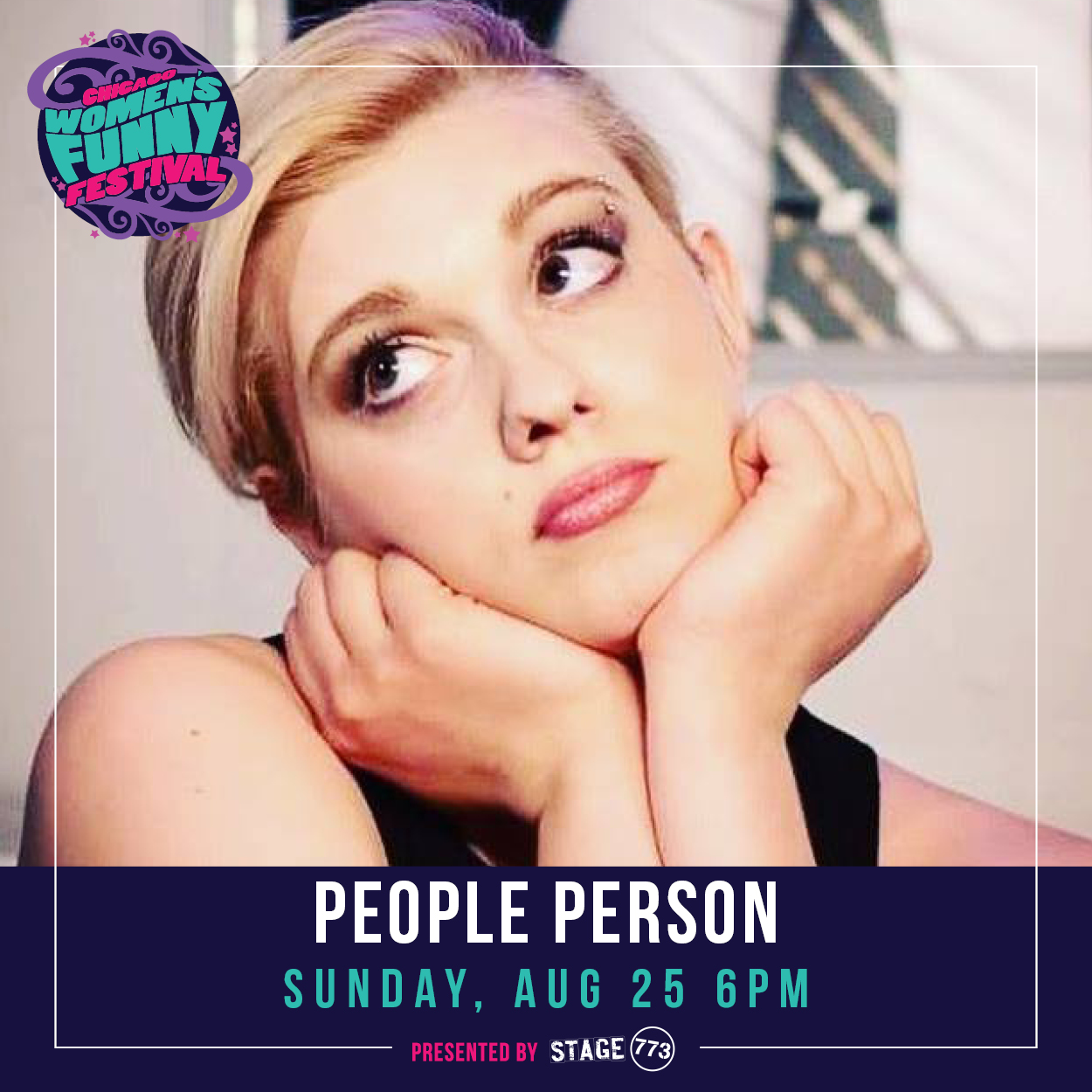 PeoplePerson_Sunday_6PM_CWFF20197.jpg