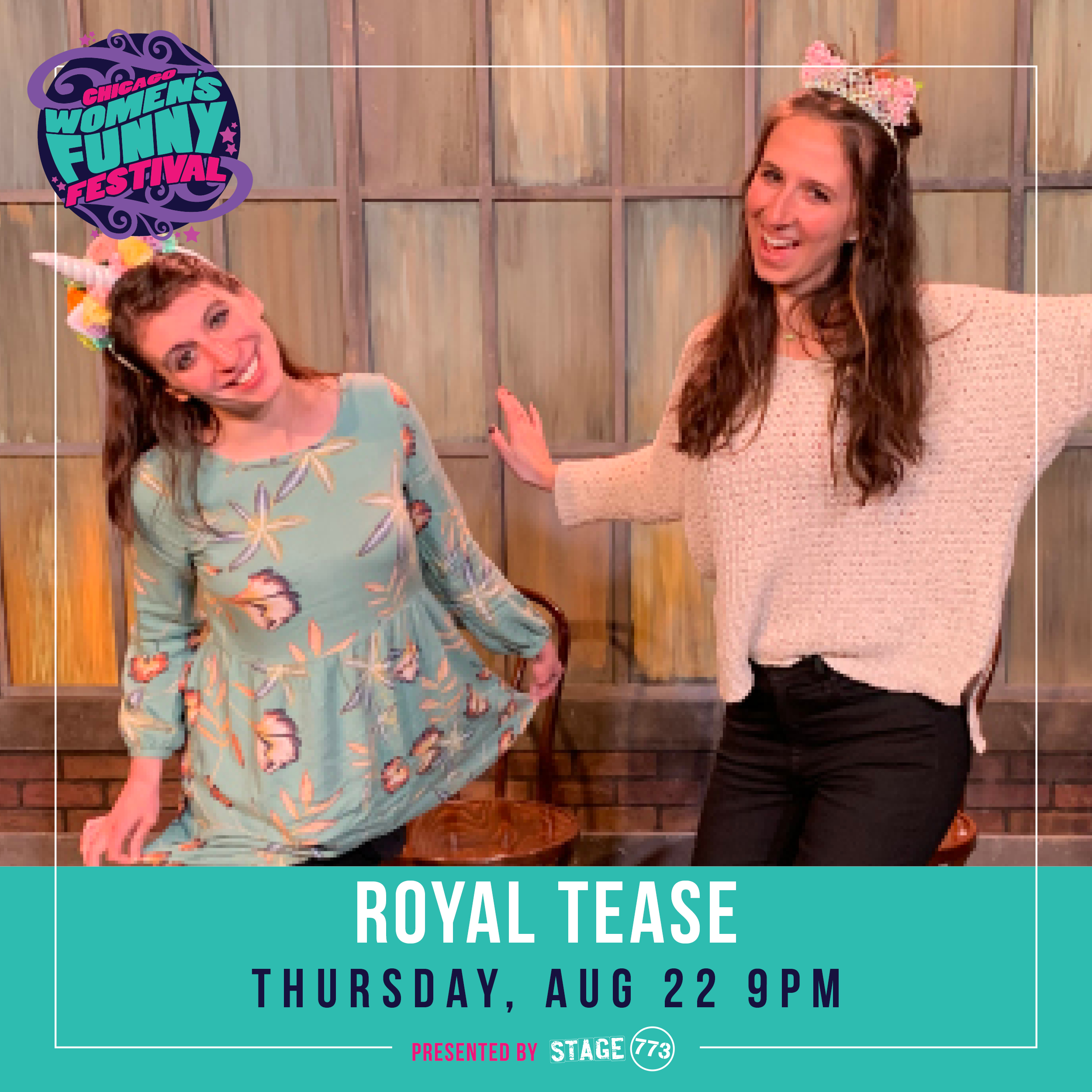 RoyalTease_Thursday_9PM_CWFF20195.jpg