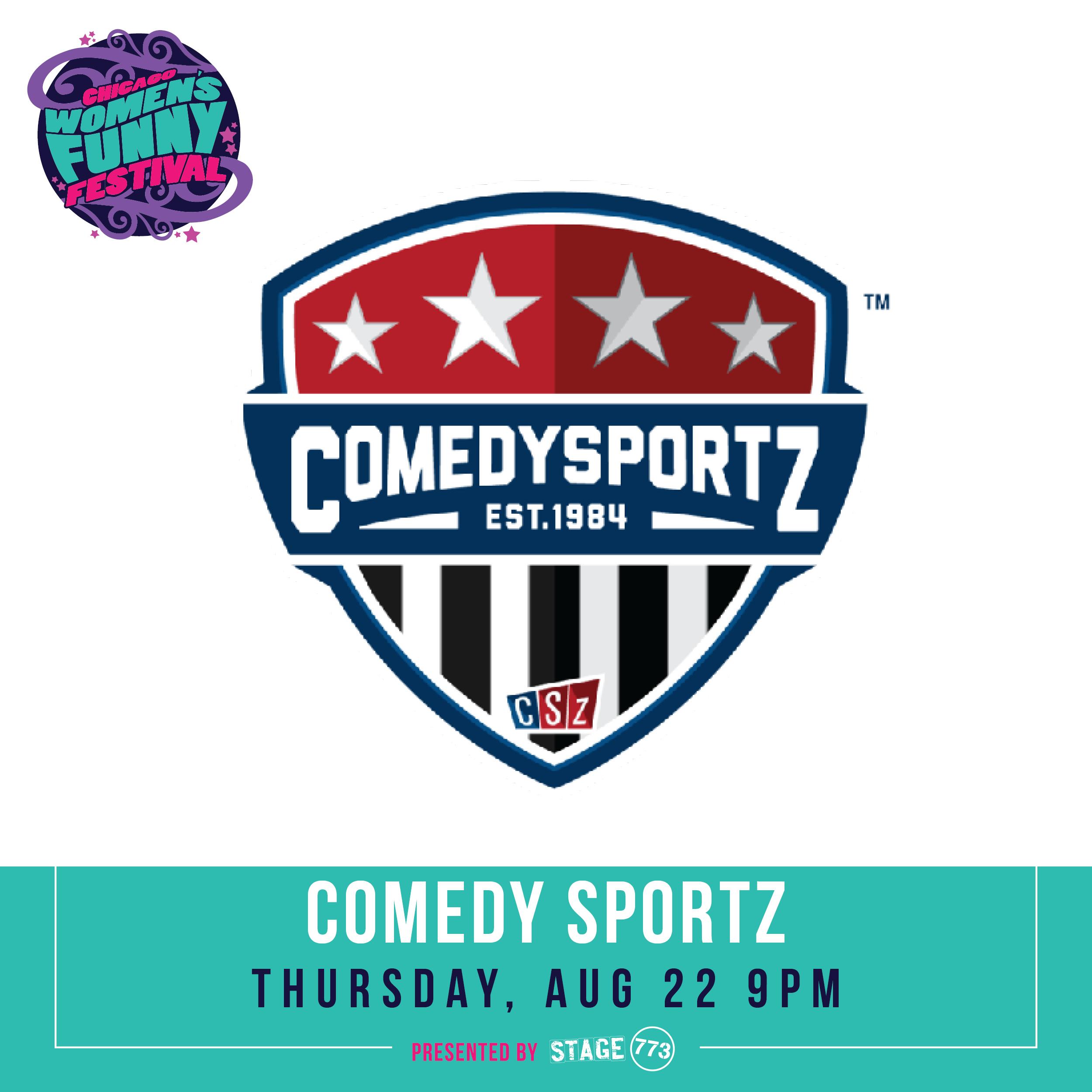ComedySportz_Thursday_9PM_CWFF20196.jpg