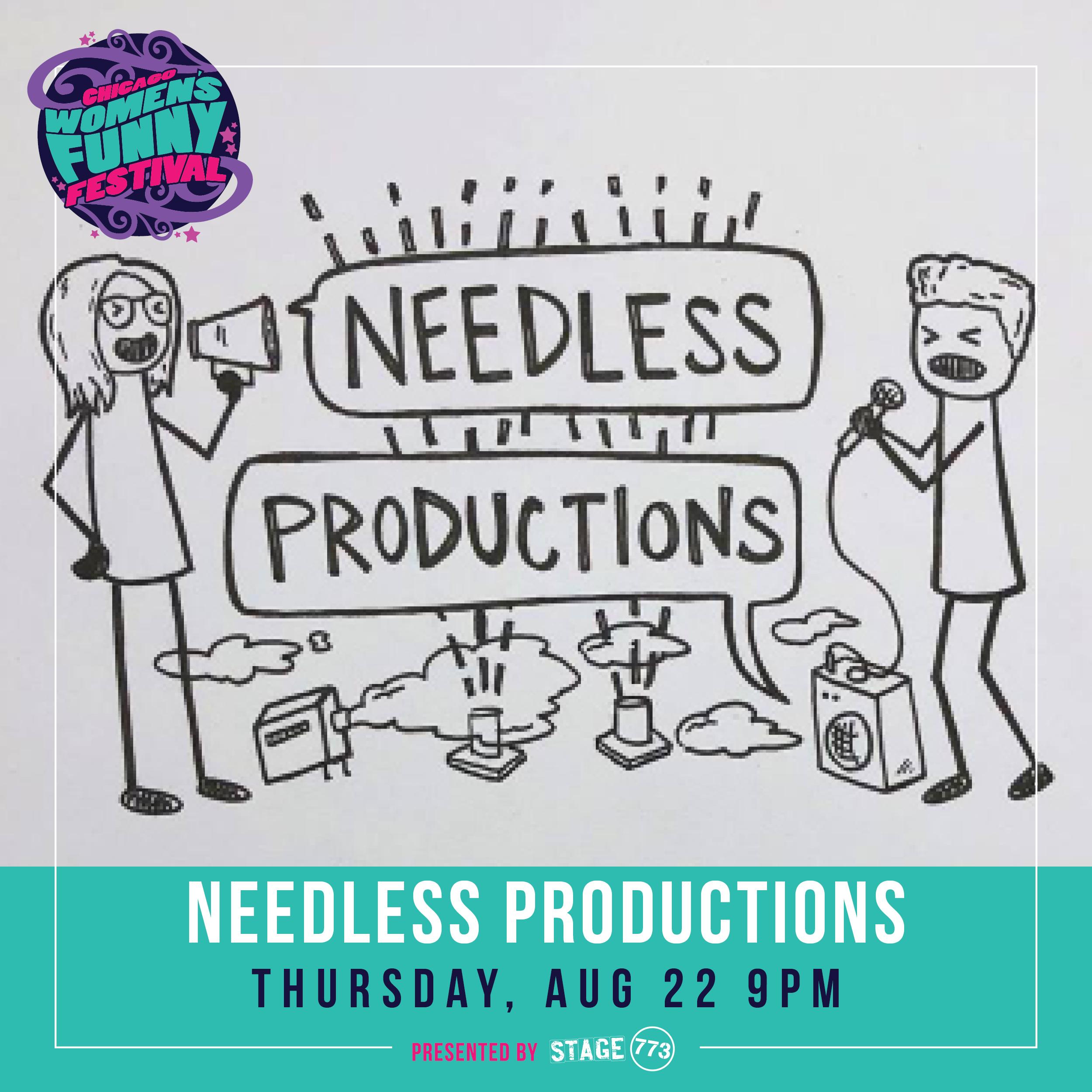 NeedlessProductions_Thursday_9PM_CWFF20197.jpg