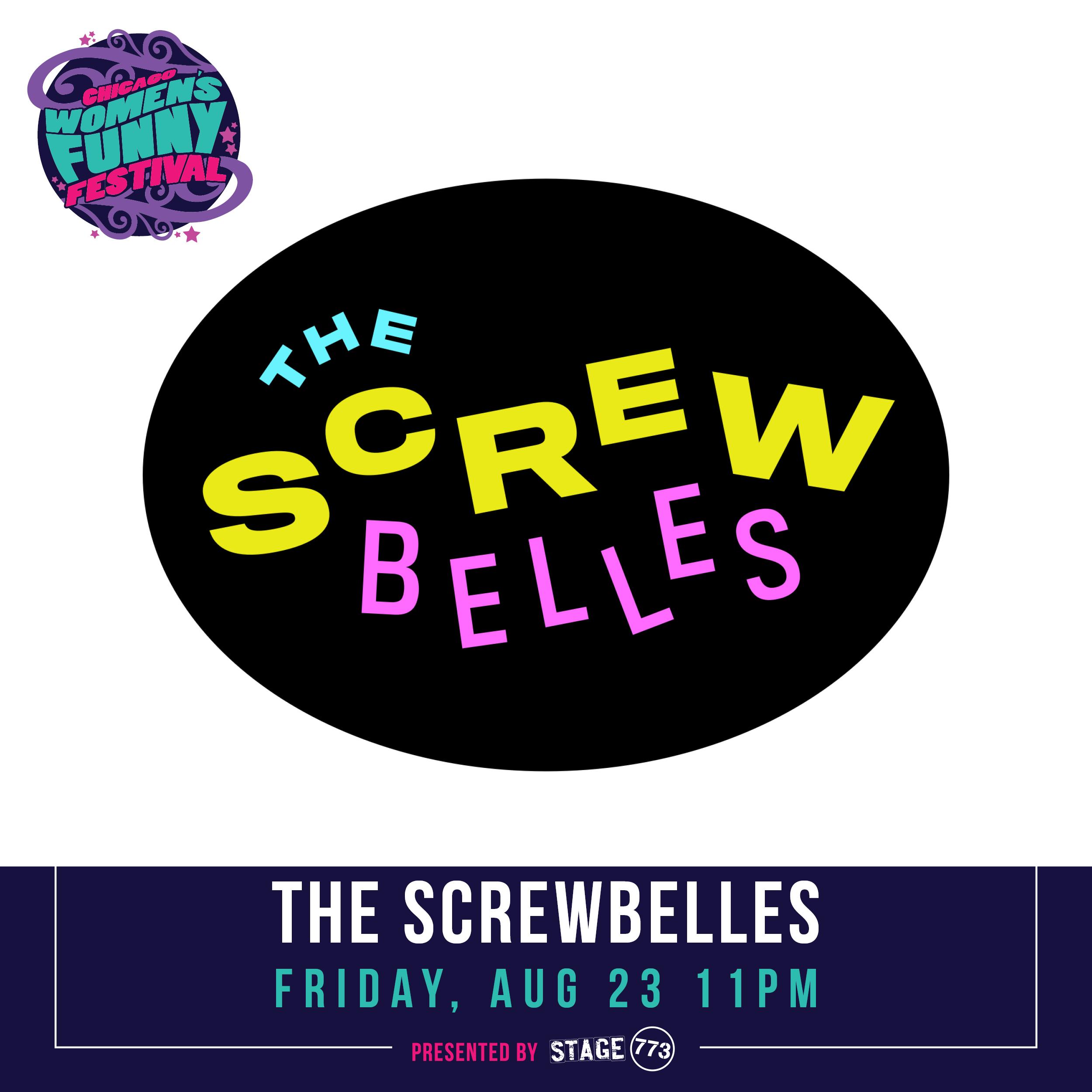 Screwbelles_Friday_11PM_CWFF20196.jpg