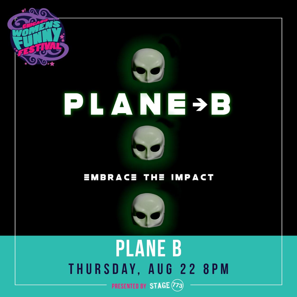 PlaneB_Thursday_8PM_CWFF2019.jpg