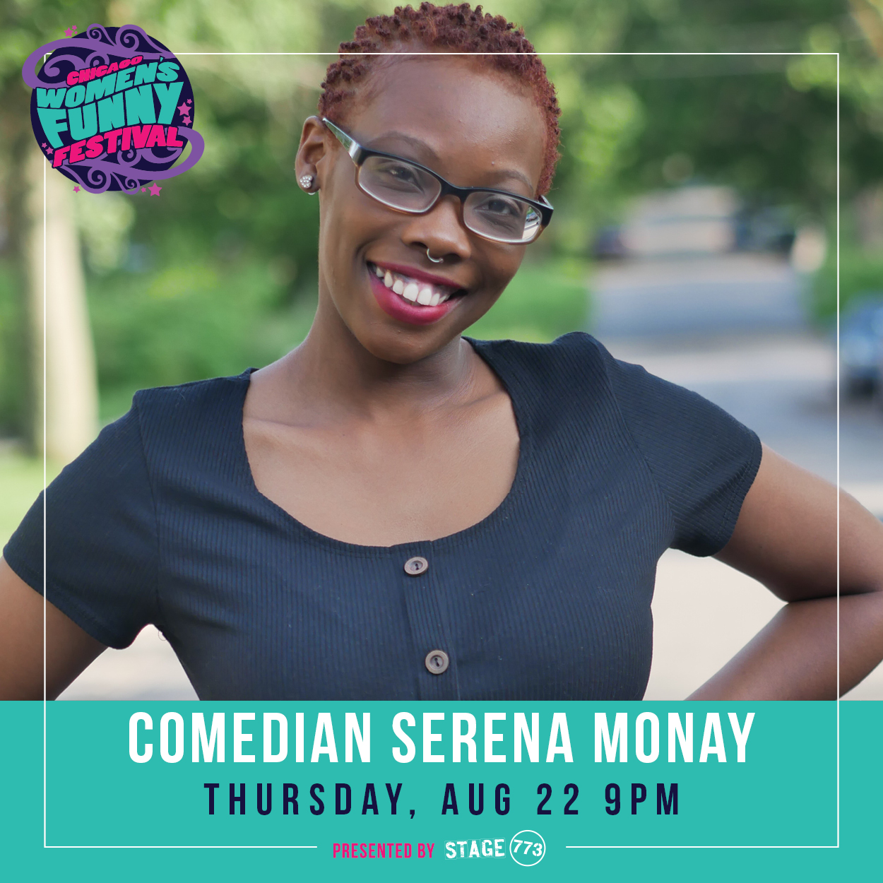 ComedianSerenaMonay_Thursday_9PM_CWFF2019.jpg