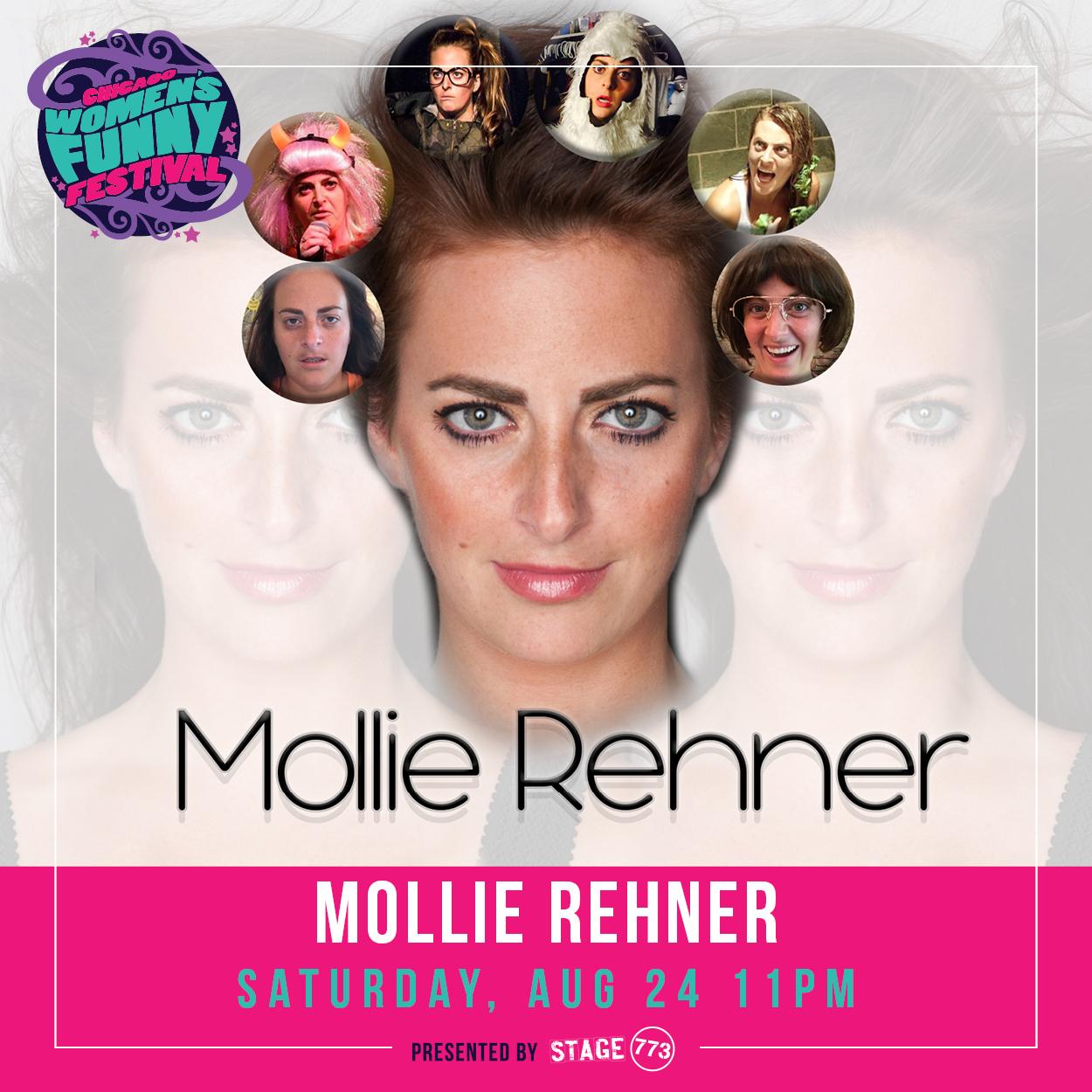 MollieRehner_Saturday_11PM_CWFF2019.jpg