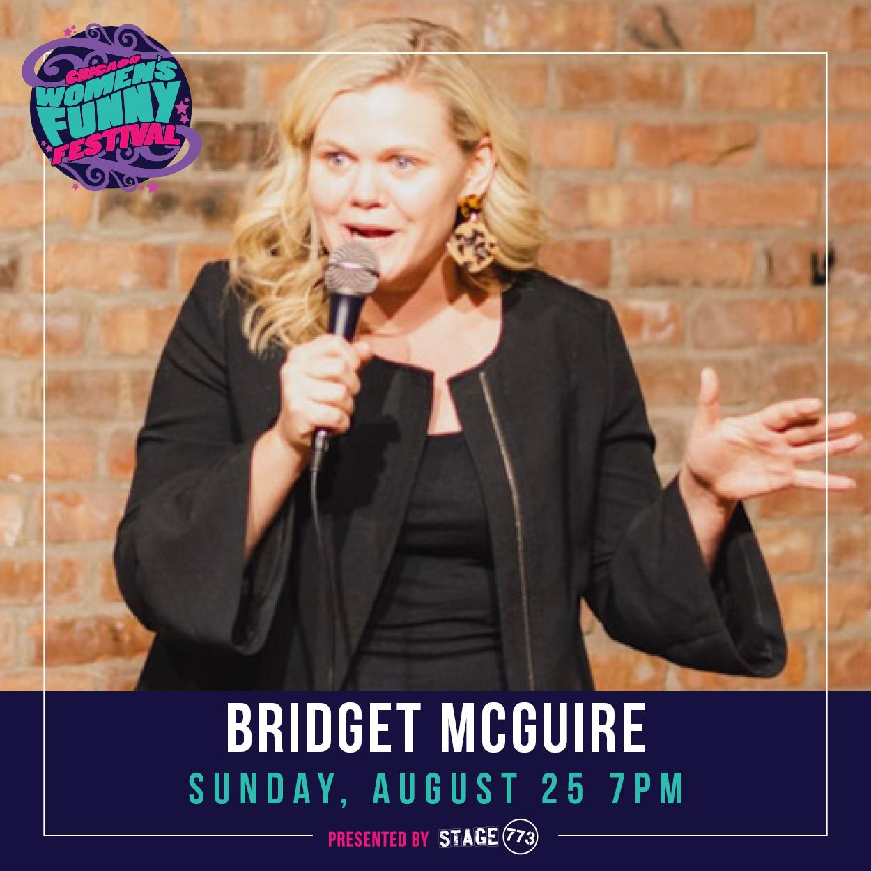 BridgetMcGuire_Sunday_7PM_CWFF2019.jpg