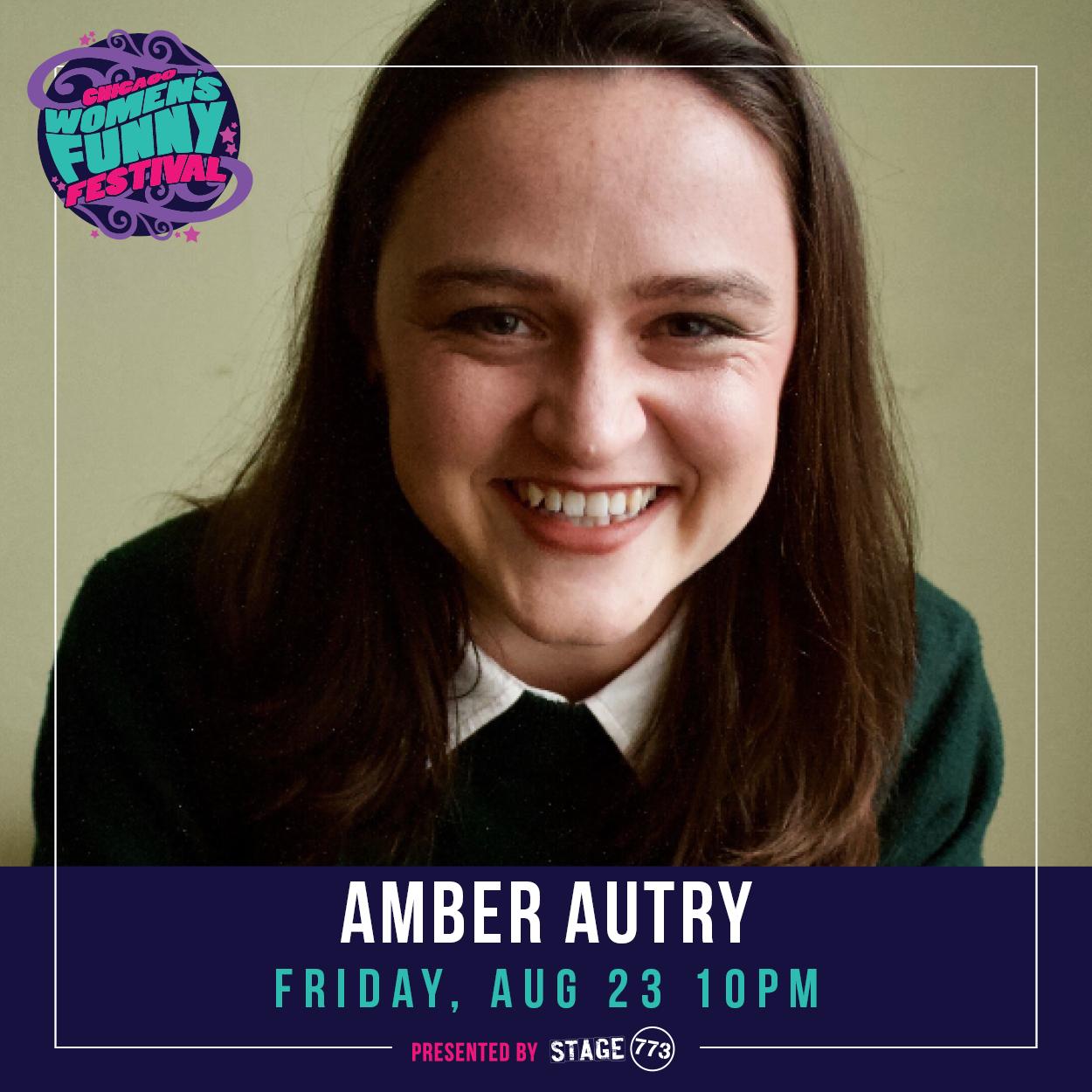 AmberAutry_Friday_10PM_CWFF2019.jpg