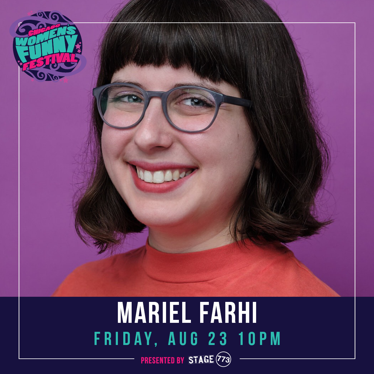 MarielFarhi_Friday_10PM_CWFF2019.jpg