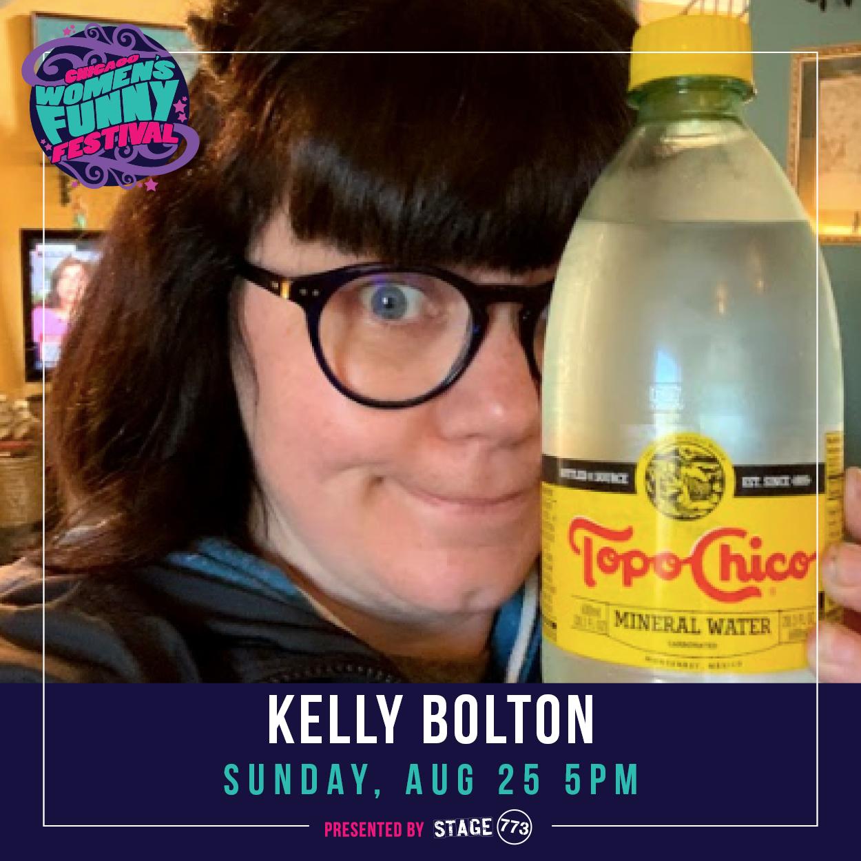 KellyBolton_Sunday_5PM_CWFF2019.jpg
