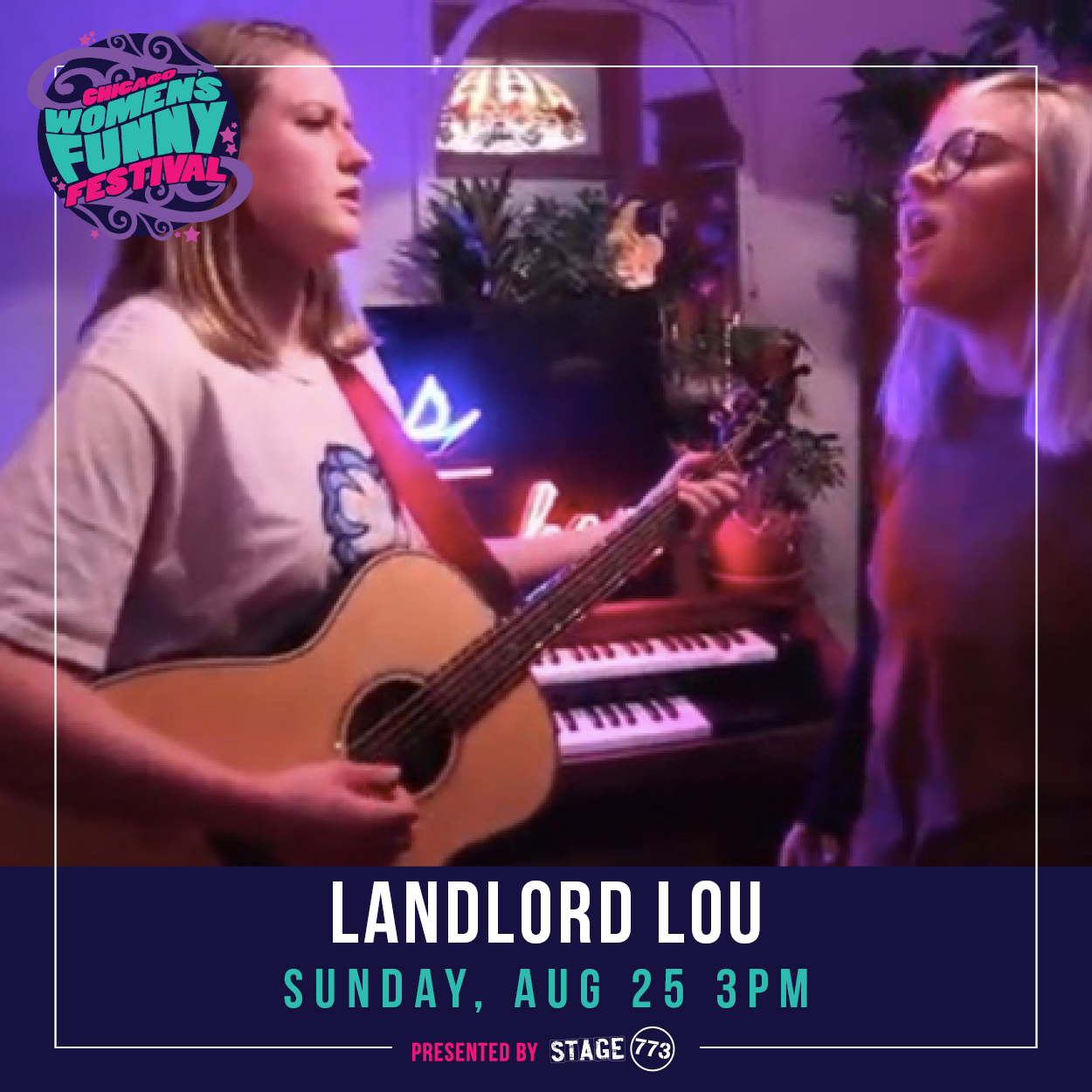 LandlordLou_Sunday_3PM_CWFF2019.jpg