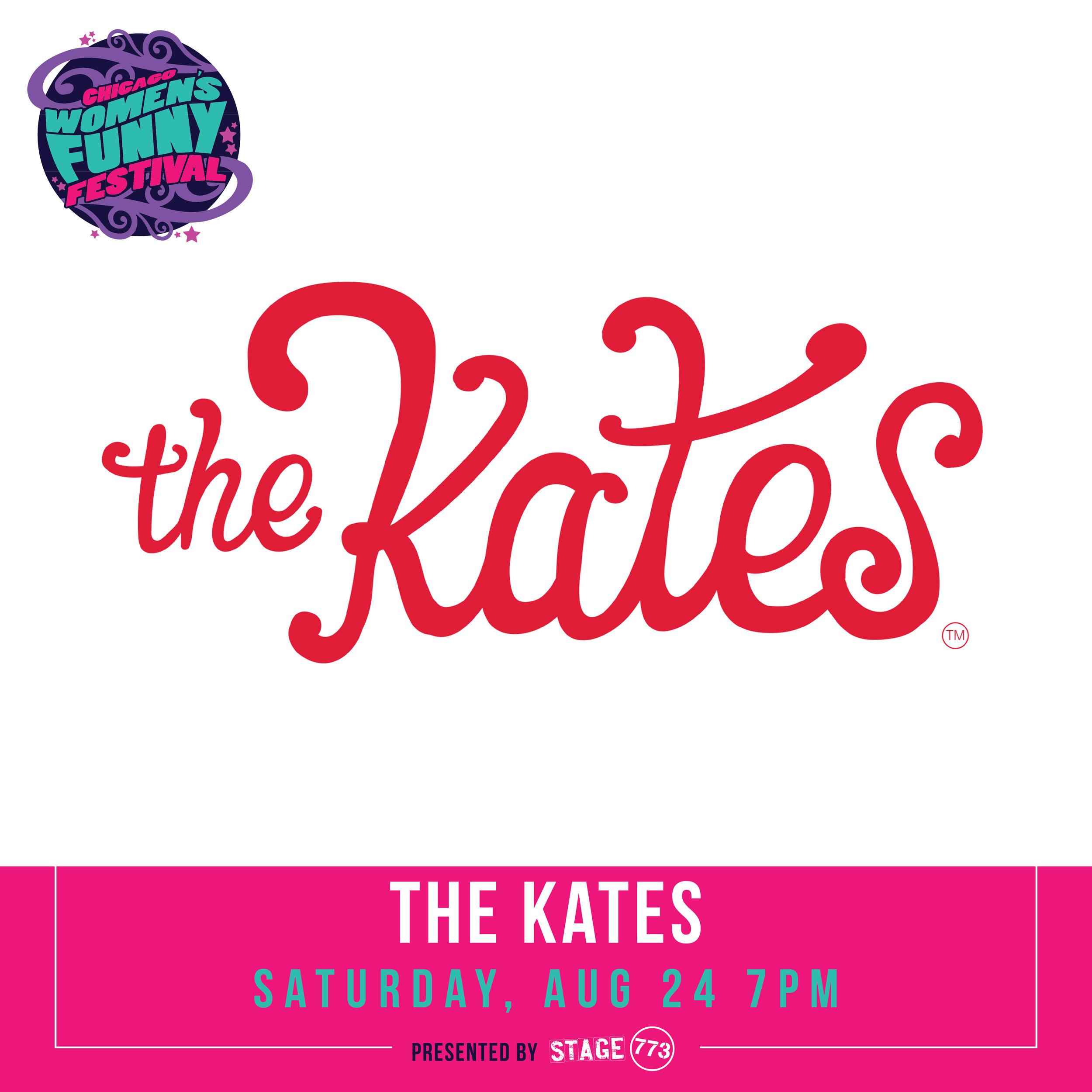 TheKates_Saturday_7PM_CWFF2019.jpg