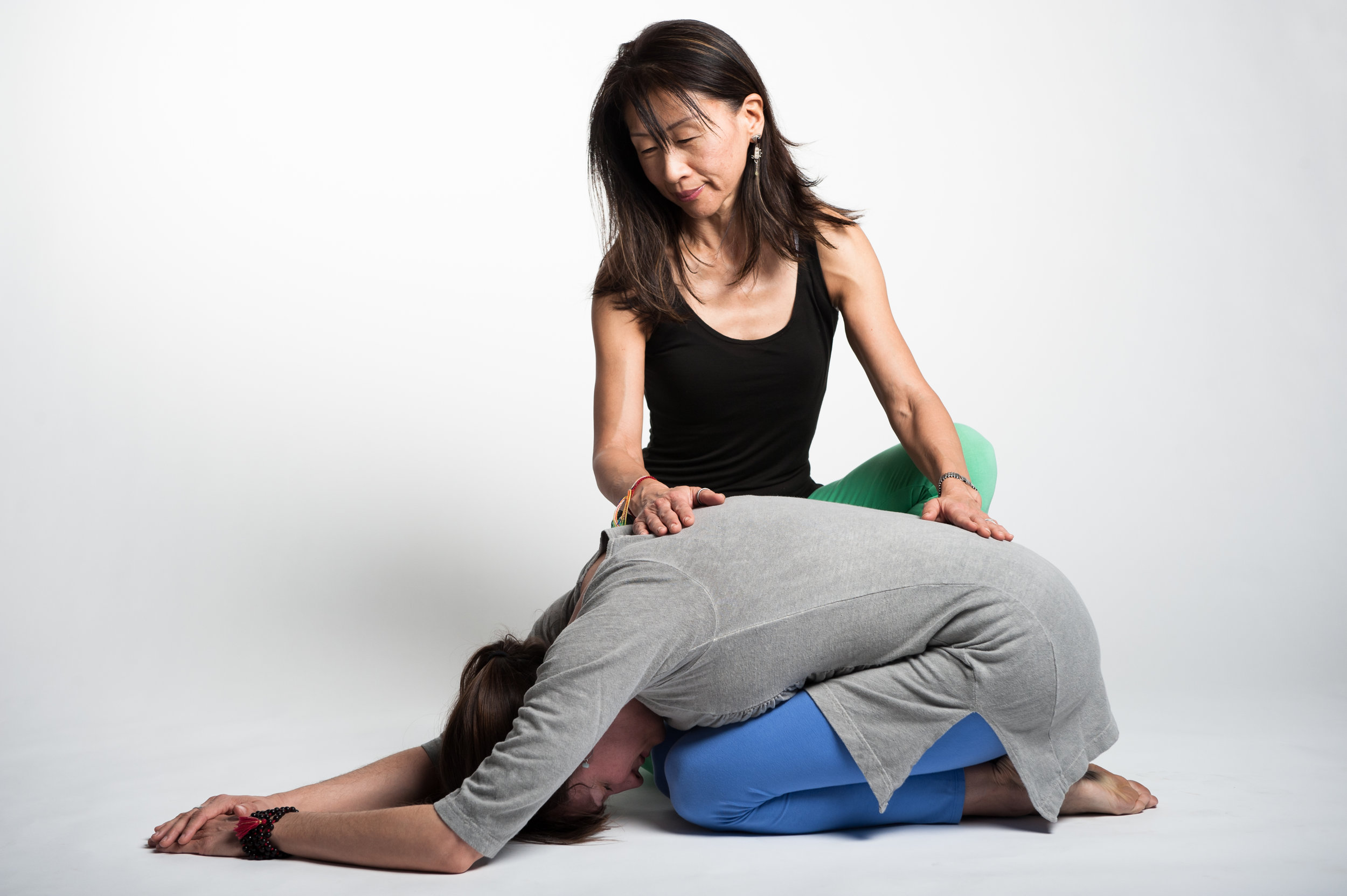 harumi-yoga-plus-news.jpg