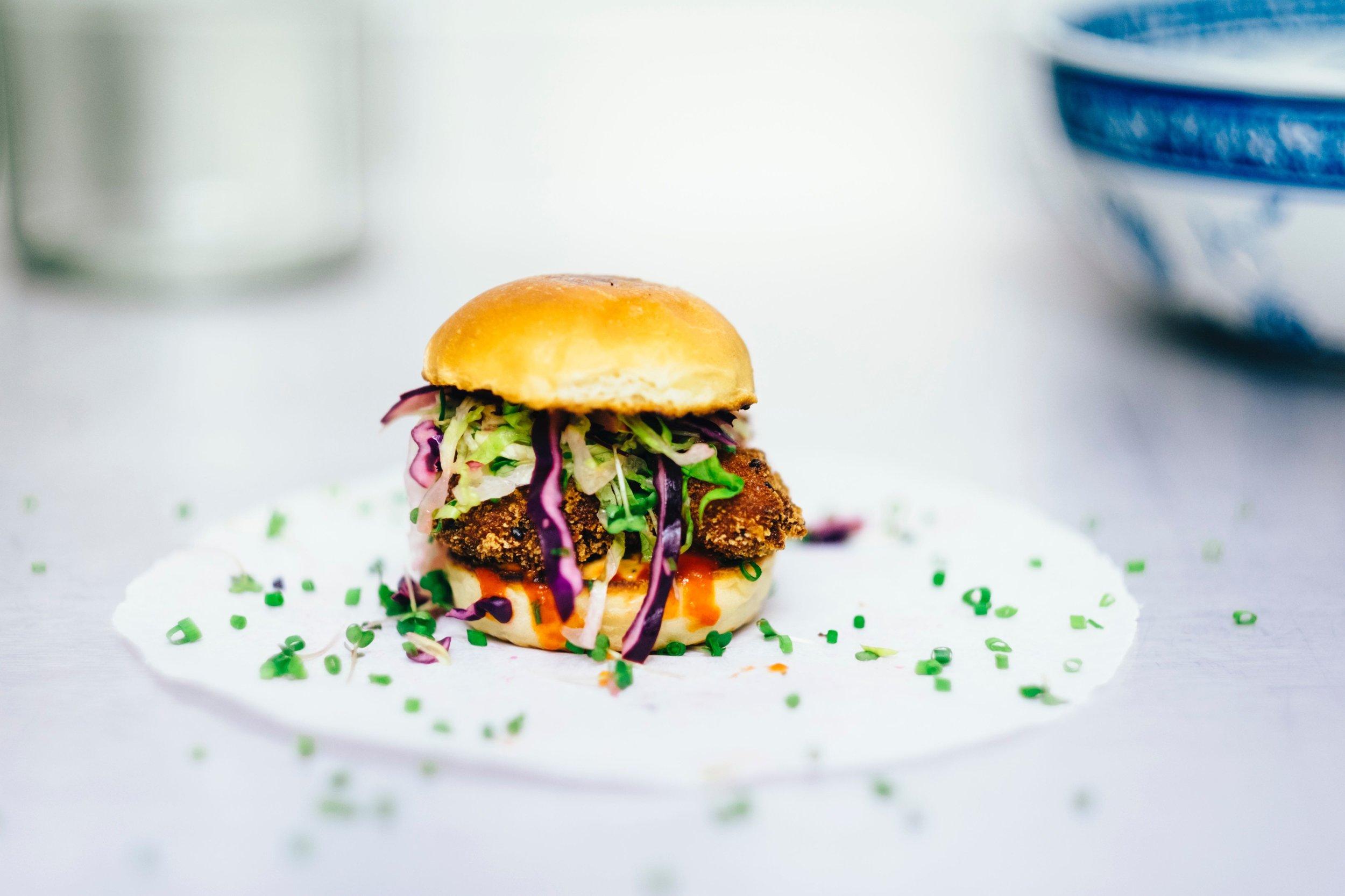 Chicken burger.jpg