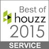 best-of-houz-2015.png