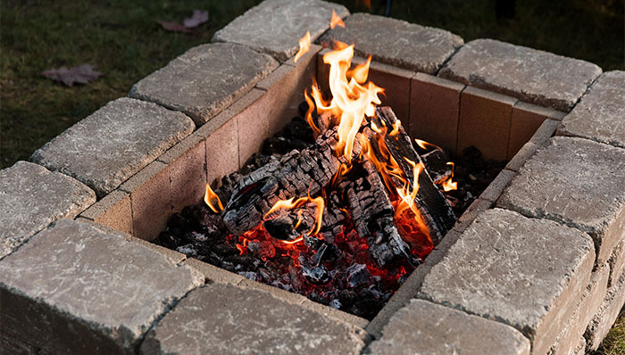 build-a-fire-pit-hero.jpg