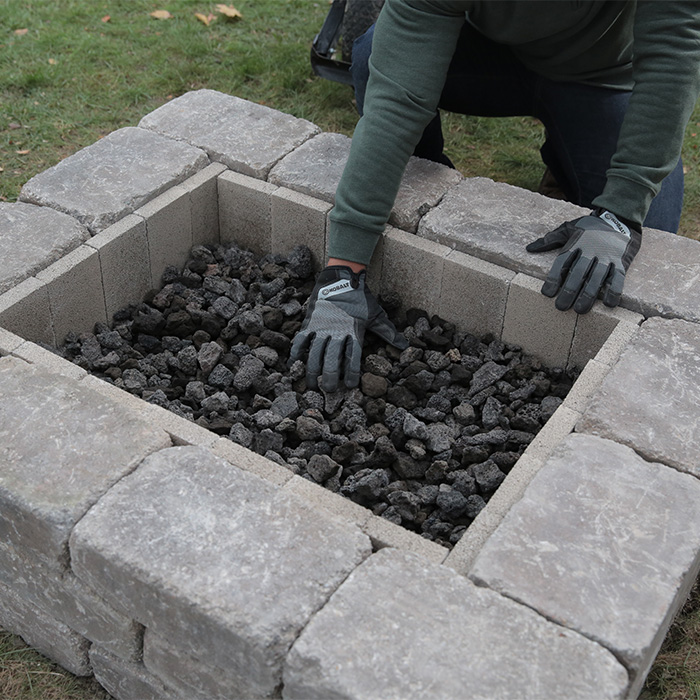 how-to-build-a-custom-fire-pit-spread-lava.jpg