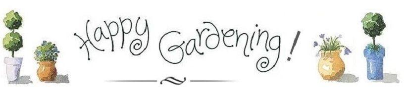Happy-gardening.jpg