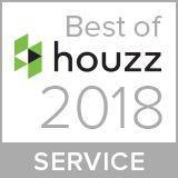 Best-of-Houzz_2018.jpg