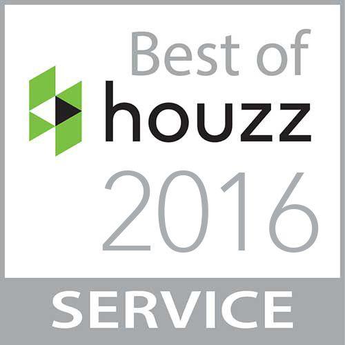 Best-of-Houzz_2016.jpg