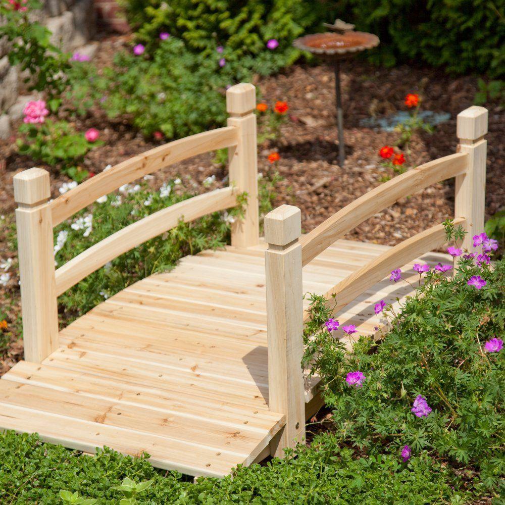 sample garden bridge.jpg