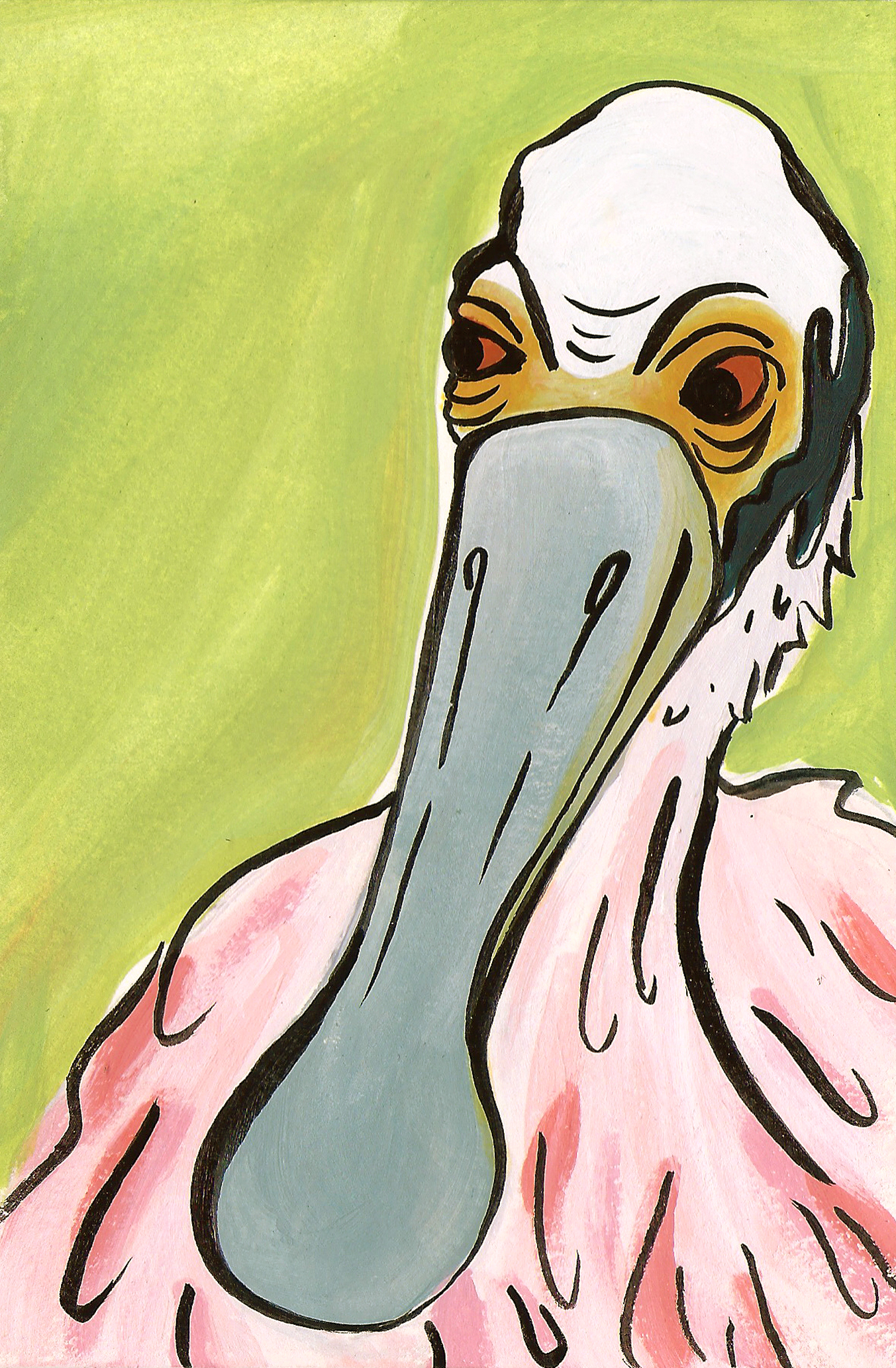 spoonbird.jpg