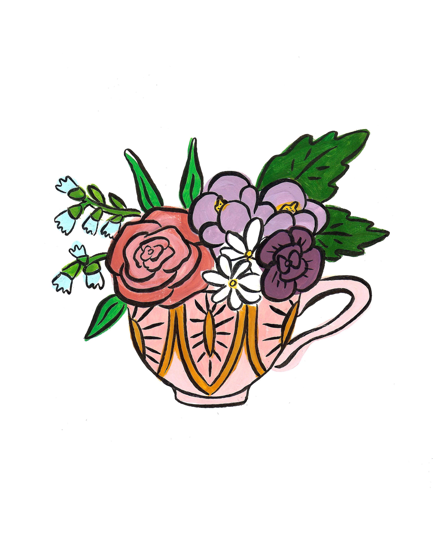 teacup flowerpot.jpg
