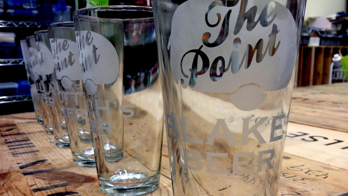 pint_glasses2.jpg