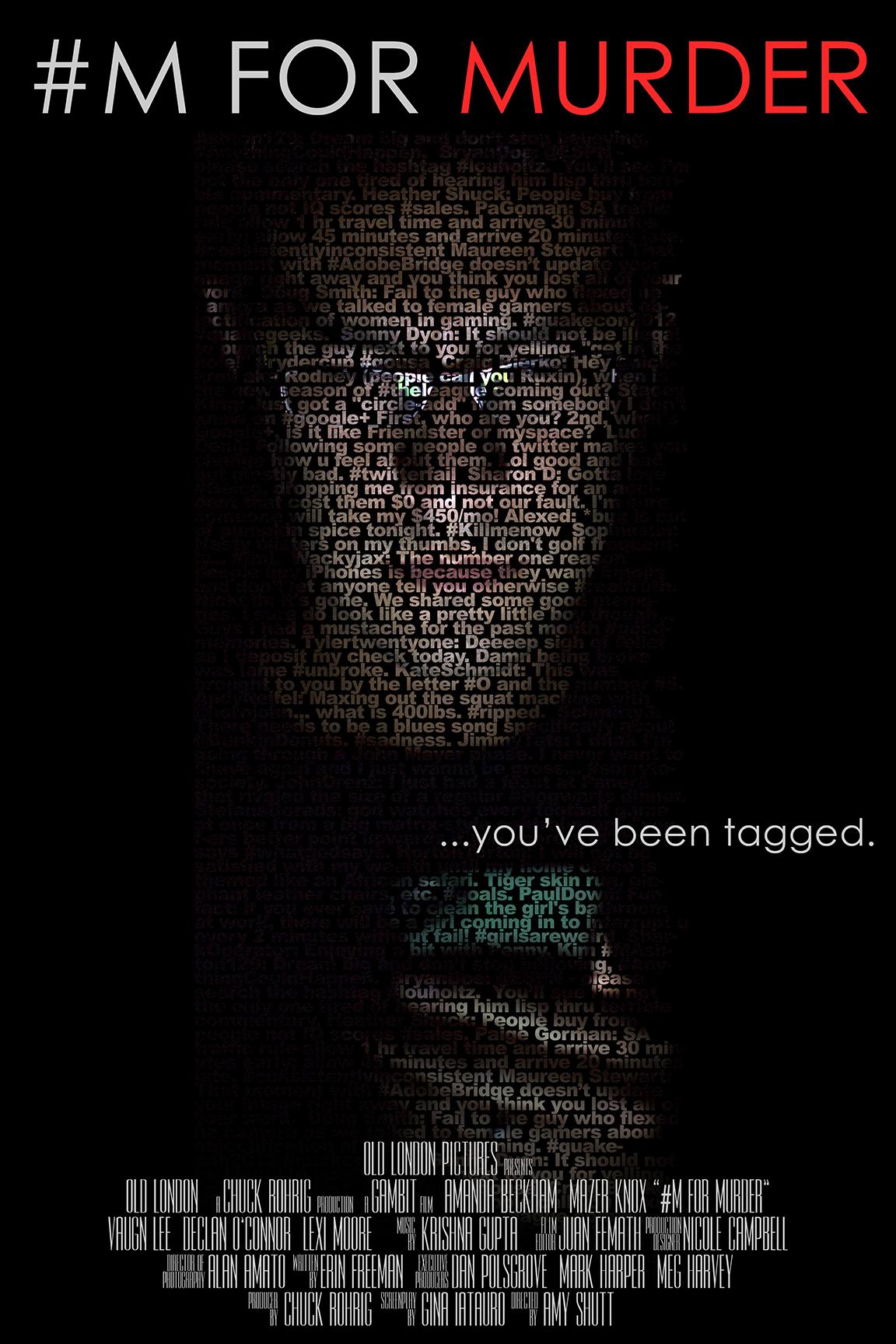 Movie_Poster_lo_res.jpg