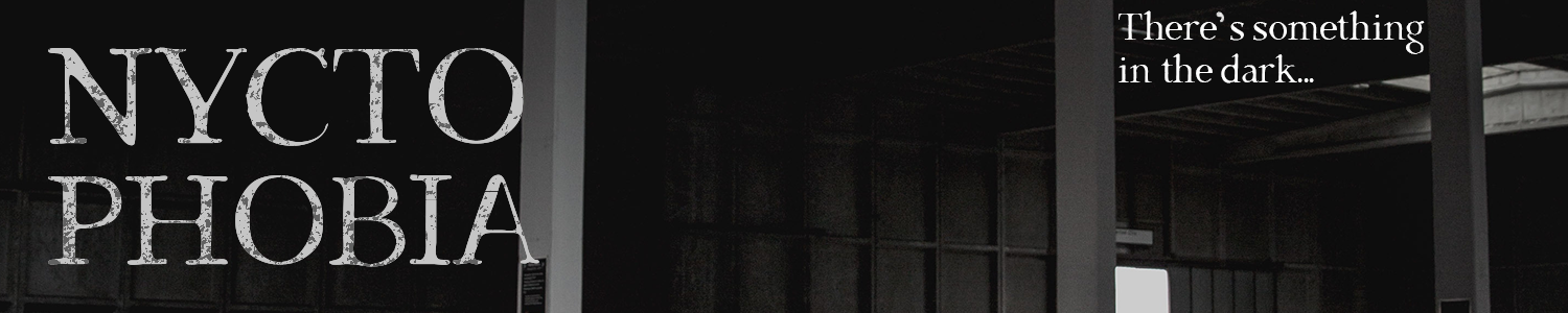 Nyctophobia banner.png