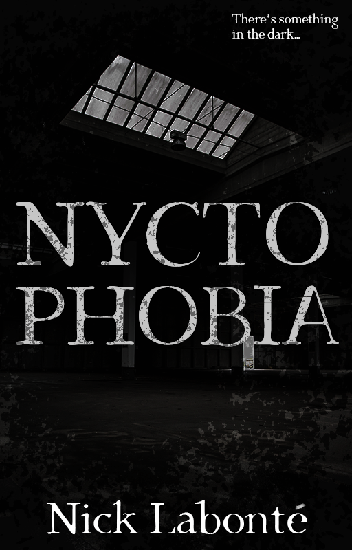 Nyctophobia cover.png