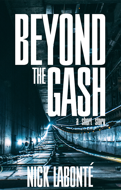 Beyond the Gash Cover.png