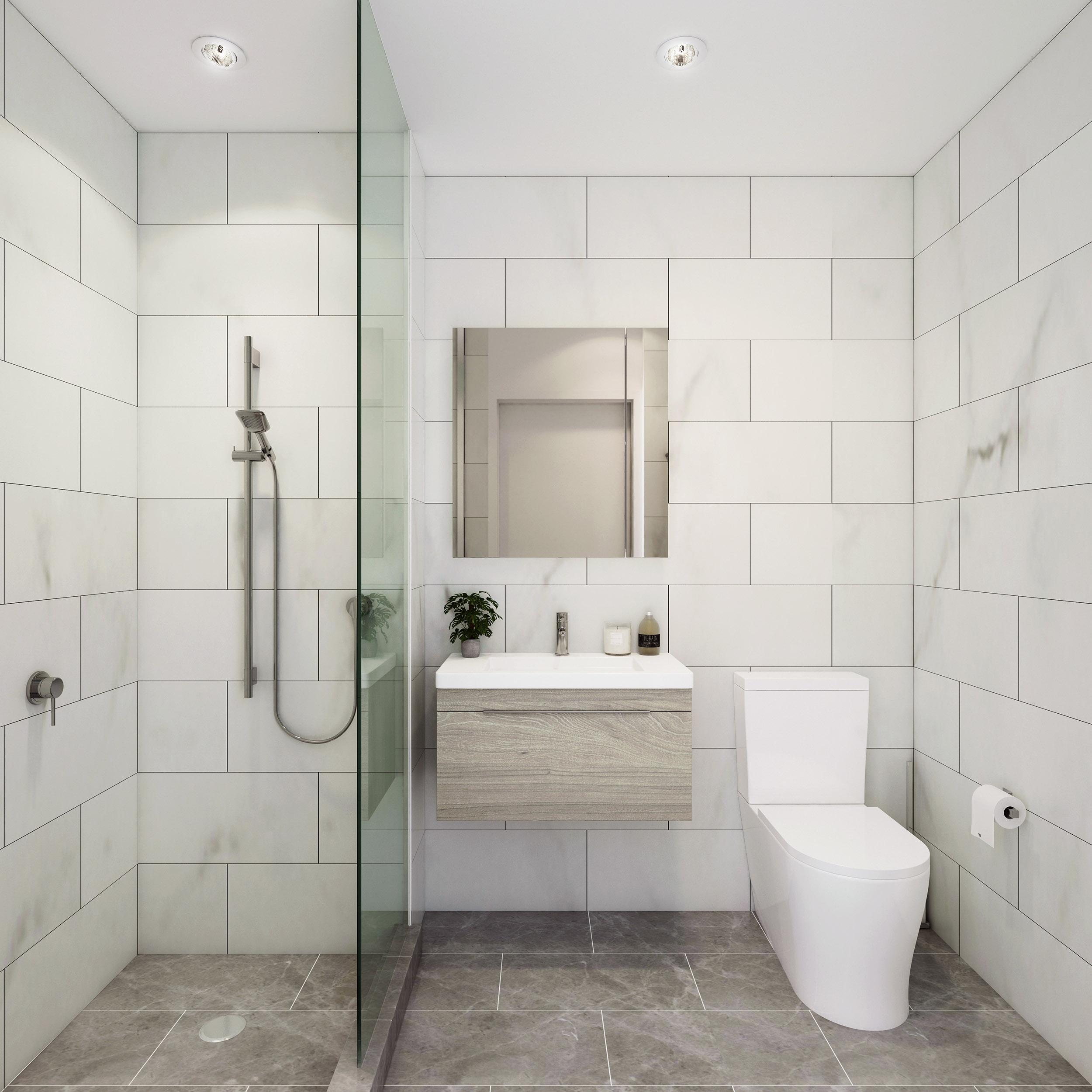 Beachcroft_Int_Bathroom_Final_01_2500px.jpg