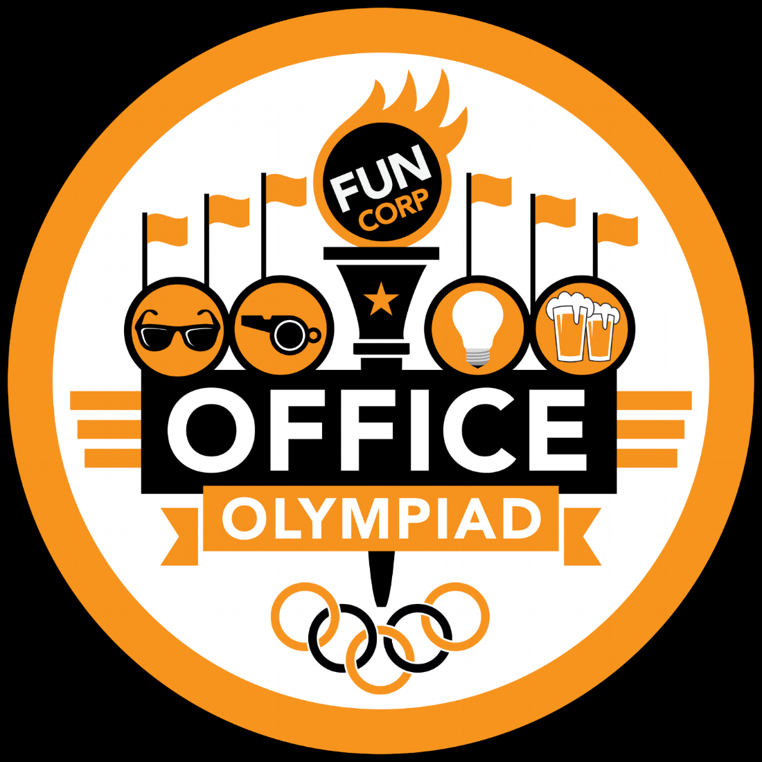 OfficeOlympiad-02.png