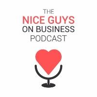 Nice Guys on Biz logo.jpg