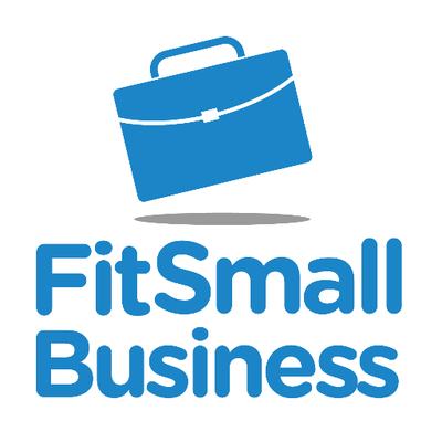 fit small business.png