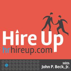 hire up logo.jpg