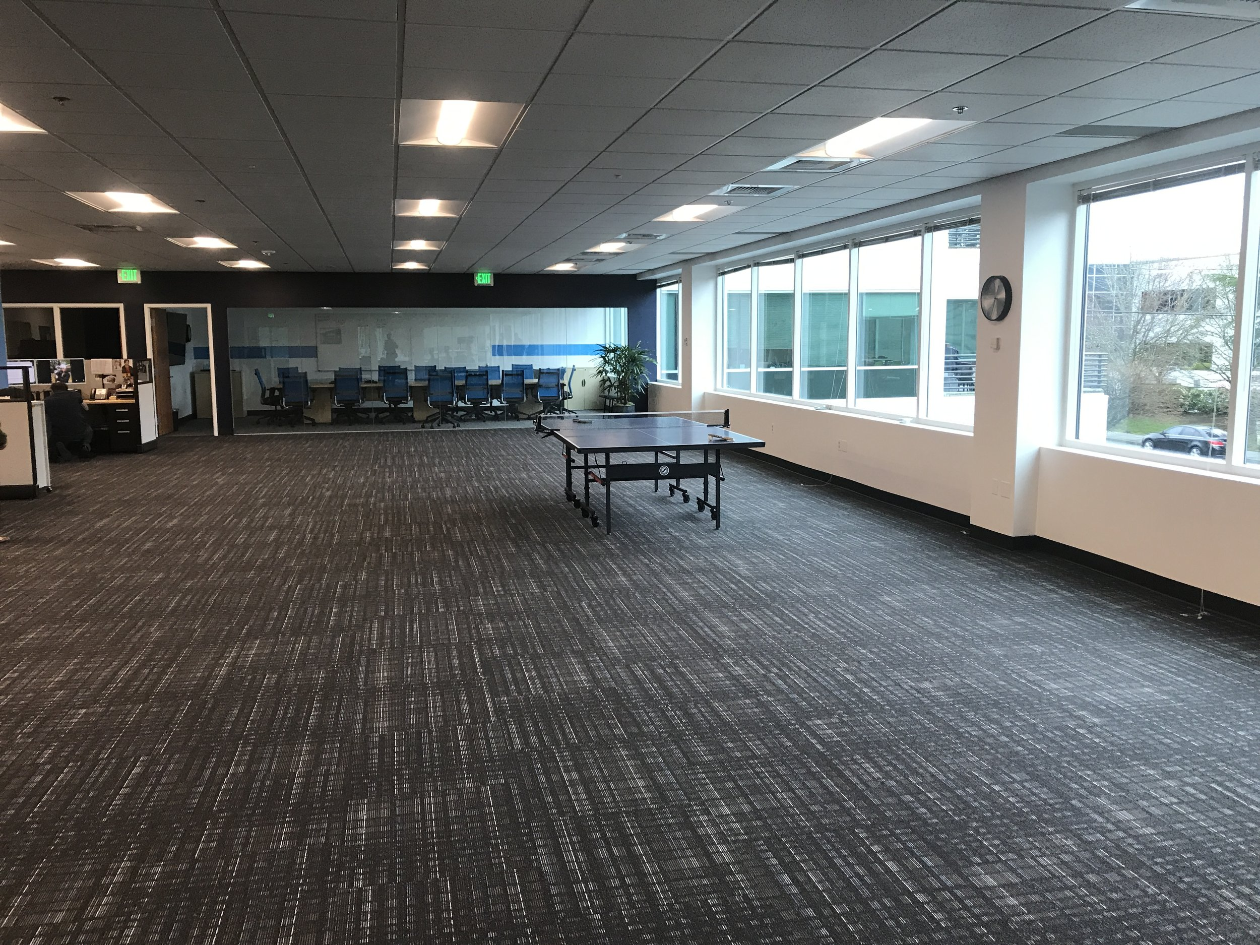 The Lonely Ping-Pong Table.JPG