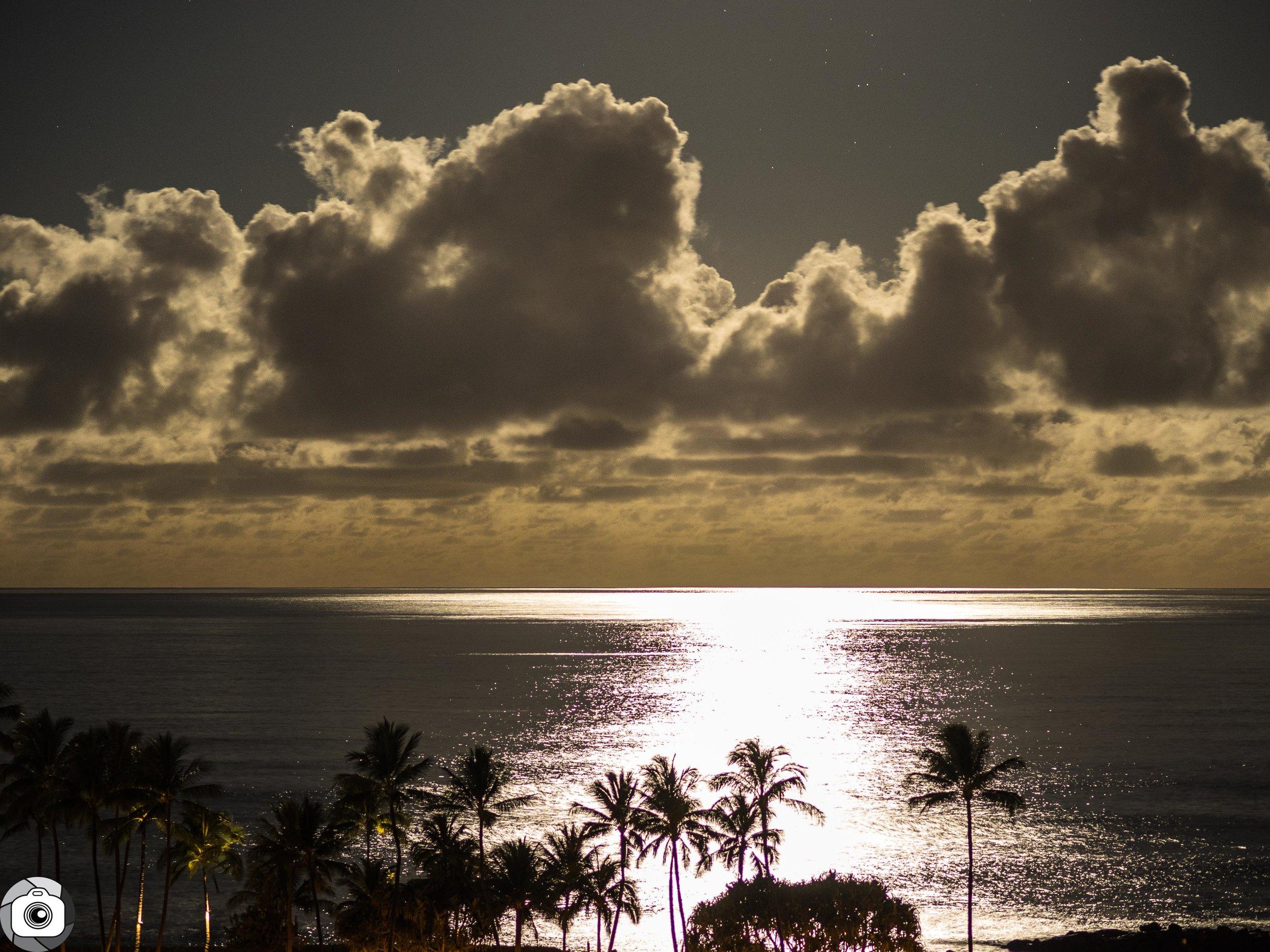 Blog_Ocean_Moonlight-2.jpg