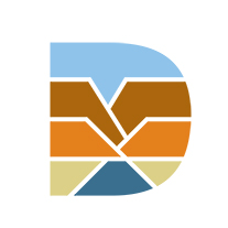 DRA_logo_sheet 03122014_small.jpg